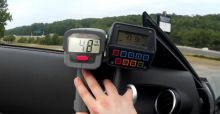 Are radar detectors worth it?