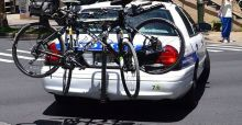Best bicycle rack for your car