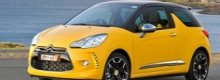 Best small cars in the UK