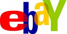 Quick tips to buy caravans on eBay safely