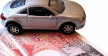 Handy tips for early car loan repayment