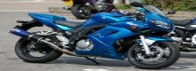 Where to buy cheap 125cc motorbikes