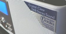 Top 3 DAB Radios for Cars