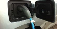 Electric cars subsidy UK: plug-in car and van grants explained