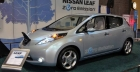 Exciting electric vehicles you can buy now
