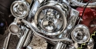 Looking to pick up Harley Davidson parts online?