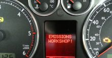 How do emissions tests work?