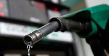 Is supermarket petrol worse?