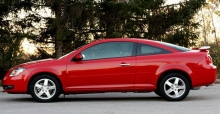 Save money by thinking carefully about new car offers