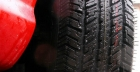 How to choose new car tyres