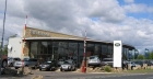 Stratstone: BMW Dealers in the UK