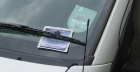 How to successfully appeal a parking fine