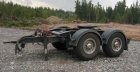 Find Trailers for Sale on Ebay
