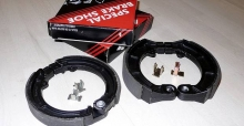 Where to Find Quality Vespa Parts