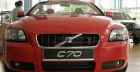Where to buy Volvo car parts online?