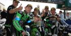 24 Hours of Le Mans: Team SRC Kawasaki takes fourth  victory at the French circuit