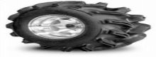 Looking for 4x4 tyres in Ireland? Here are the best sites.