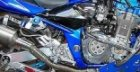Are you looking for aftermarket motorcycle parts?