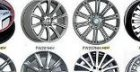 United Kingdom motorists - check your stud count if you're buying alloy wheels