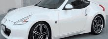 Find the cheapest alloy wheels in Coventry