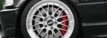 Find the best prices for alloy wheels in Doncaster right here