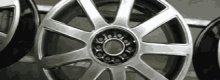 We look for the best place to buy alloy wheels in South Hertfordshire