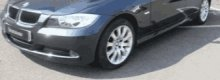 Get the cheapest alloy wheels in Leicestershire