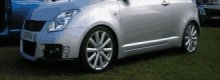 We check out some of the best places to buy alloys in Northern Ireland