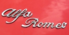Alpha Romeo and Juliet 1.4 turbo MultiAir