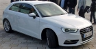 Audi: Record Sales in 2012