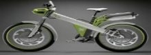 The best electric bikes of 2011