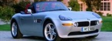 We check out your options online for BMW parts
