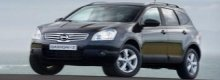 Buy used Nissan deals approved by Nissan