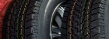 Buy Winter Tyres in UK for Winter Driving