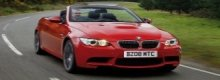 Car hire in Scarborough Yorkshire