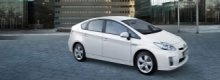 Save money with low emission cars, ie. cars emissions 110
