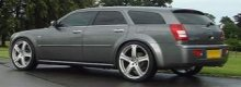Tips To Find Cheap Alloy Wheels For Sale