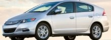 Looking for a cheap hybrid car?