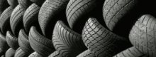 Save money with cheap tyres in Dublin