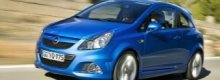 Where to find cheap used cars in Kent