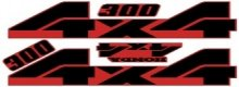 How to Choose the Best Site Offering Decals for Motorcycles