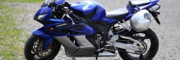 Ebay Motorcycles For Sale On Excite UK