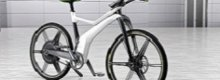 Have a look at these electric bike kits for sale in the UK
