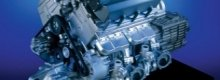 engine performance - know what's under the bonnet!