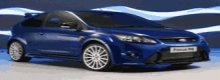 We look for the best prices on Ford Focus ST alloys for sale
