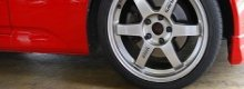 Buy cheap Ford Ka alloy wheels on eBay!