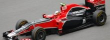 Top Formula One Hotels in the UK