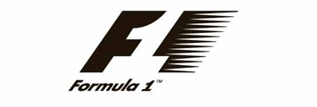 Formula One Results Today? The Answer Is On Excite UK