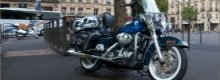 We check out where to find Harley Davidson motorcycles for sale