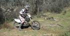Review of the Honda CRF 250R